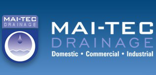 Blocked drains cleared and drain cleaning services in Hastings, Fairlight and Bexhill